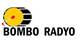 Bombo Radyo 1966