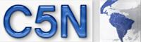 C5n-2007
