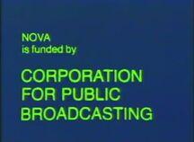 CPB Nova 1974