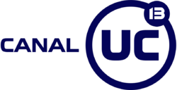 Canal 13 2002-2005