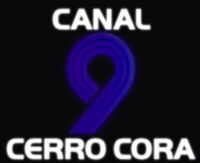 Canal 9 - 1980