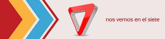 Canalsietemza-logo-2016