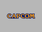 Capcom1996SFAlpha2A