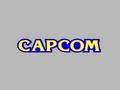 Capcom1997ResidentEvilDirectorsCut
