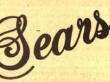 Sears (Mexico)