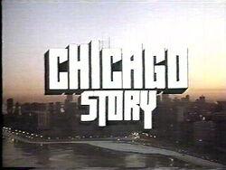 Chicagostory