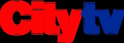 Citytv 1999 1