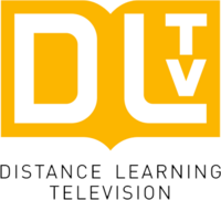 DLTV new logo