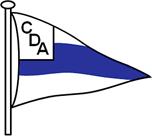 Deportivo Alavés 1941