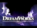 DreamWorks Pictures (1997) DVD Commercial