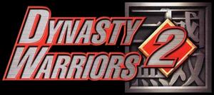 DynastyWarriors2