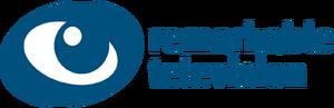 EndemolRemarkableTelevision2009