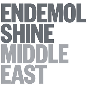 Endemol Shine Middle East