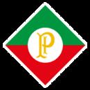 Escudo Cruzeiro PI