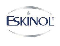 Eskinol logo