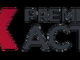 Fox Premium Action