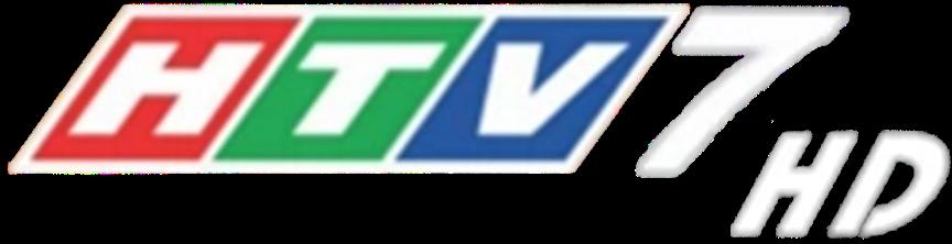 HTV7 HD (2015)