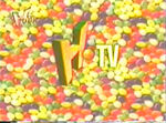 HTV (ID 1999) (2)