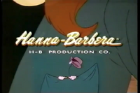 Hannabarberahbproductionco1992