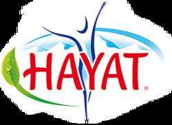 Hayat-su-damacana-8ad3bdf8642-bdtbbm