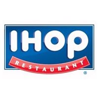 IHOP-Invites-You-to-Make-it-an-IHOP-Day