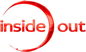 Inside Out 2014