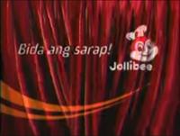 Jollibee special graphic 2006 4