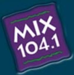 KMHX Windsor 2002