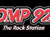 KOMP (FM)