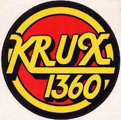 KRUX 1360