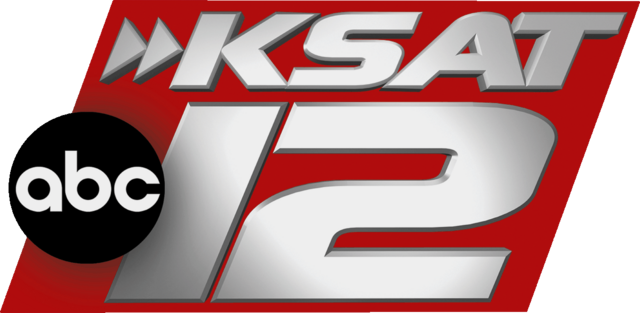 File:KSAT ABC12.png