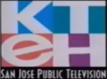 KTEH (1993-2007)