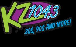 KZRadio-logo
