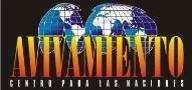 Logo Avivamiento 1993