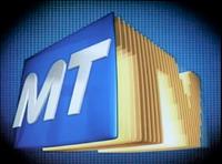 MTTV 2005