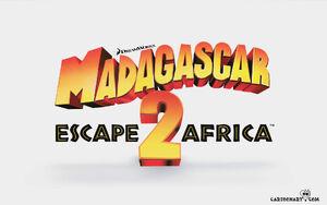 Madagascar-escape-2-africa-logo-1680x1050