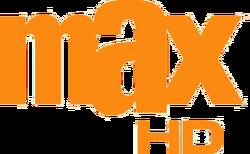 Max HD 2010