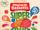 Maynards Bassetts Superfruit Jellies