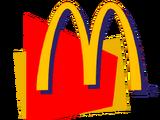 McDonald's (Portugal)