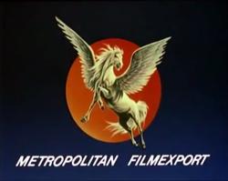 Metropolitan Filmexport Old Logo 3