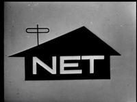 NET 1959-1961