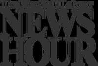 PBS Newshour 1992