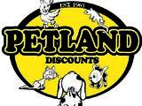 Petland Discounts