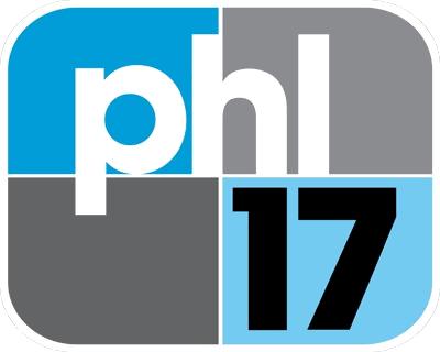 File:Phl17 logo.png