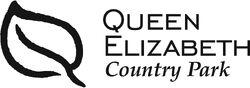 QueenElizabethCountryPark