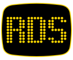 File:RDS 1989.png