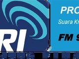 RRI Pro 2 Tanjung Pinang