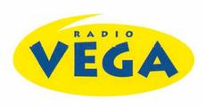 Radio-Vega-1998