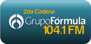 Radioformula1041fm