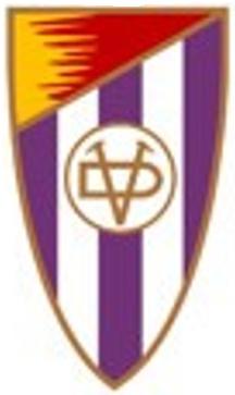 Real Valladolid 1931